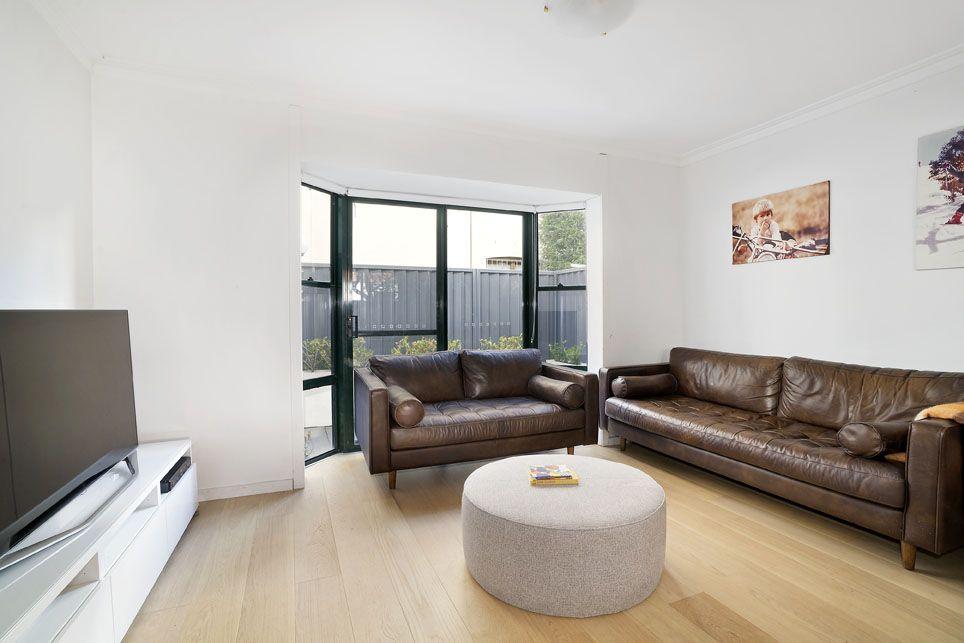 4/159 Belmore Road, Randwick NSW 2031, Image 0