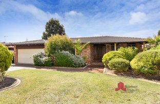 Picture of 10 Parnell Street, South Bunbury WA 6230