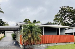 Picture of 28 Kingsford Smith Drive, Berkeley Vale NSW 2261