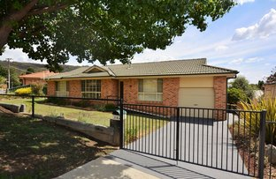 Picture of 14 Eddy Street, Lithgow NSW 2790