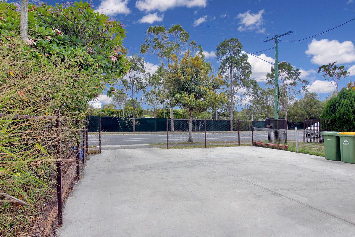 187 Station Road, Woodridge QLD 4114, Image 2