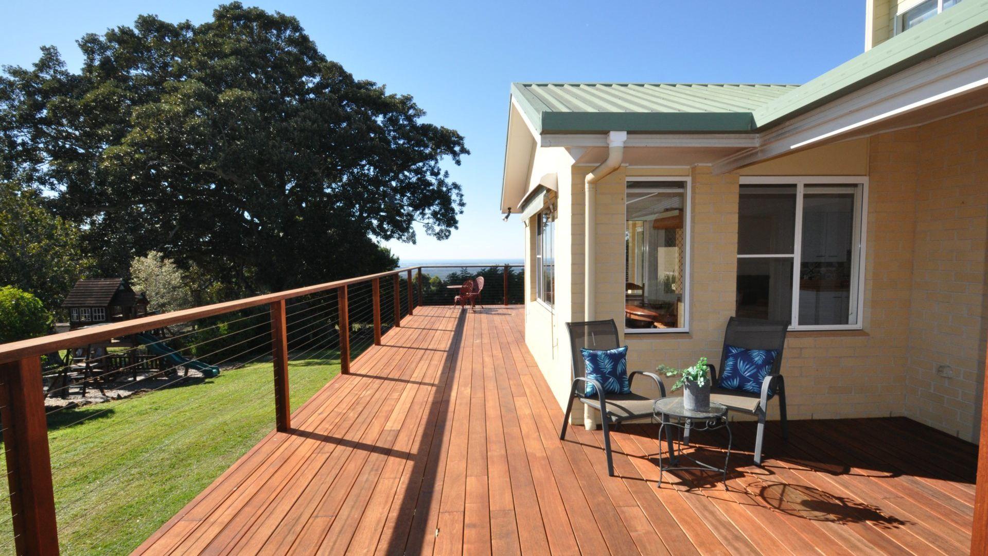 101 Buckombil Mountain Road, Meerschaum Vale NSW 2477, Image 1