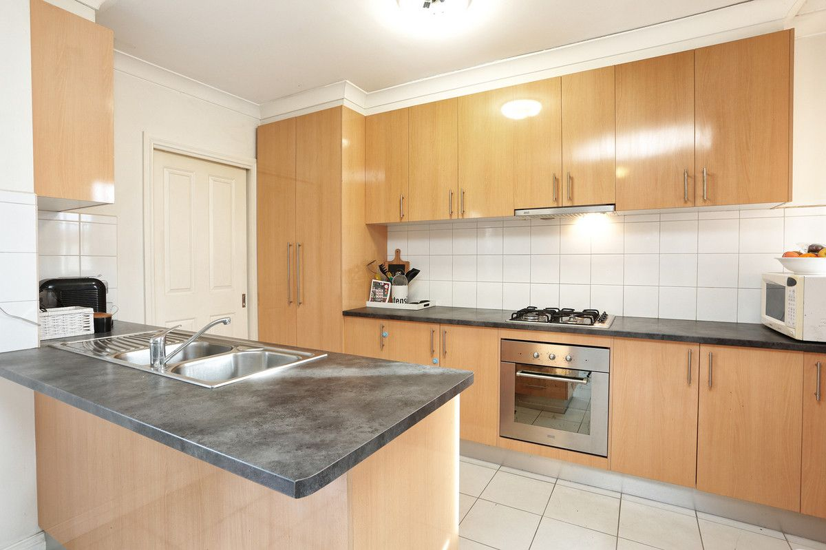 4/27-29 Eames Avenue, Brooklyn VIC 3012, Image 1