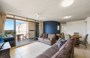Picture of 11/6 Alexandra Parade, Maroochydore QLD 4558