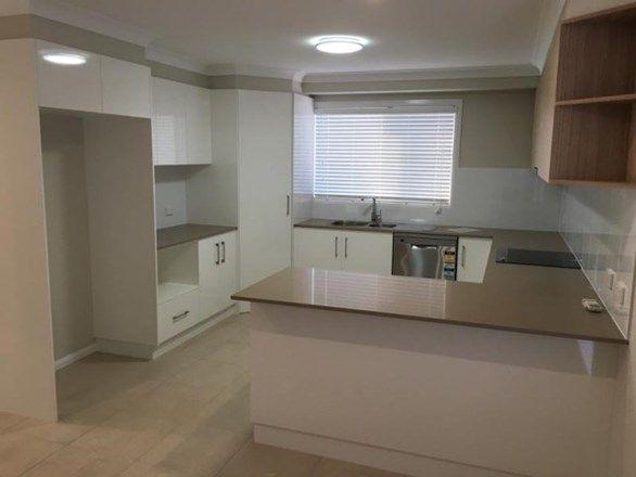 4 Greyfriars Street, Rockville QLD 4350, Image 1