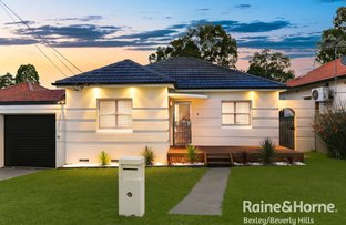 Picture of 5 Bungalow Road, Roselands NSW 2196