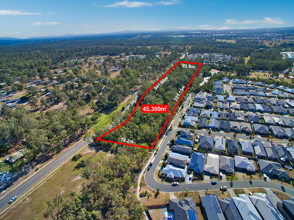123 Jarvis Road, Waterford QLD 4133, Image 1