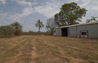 Lot 23 Weaber Plain Road, Kununurra WA 6743