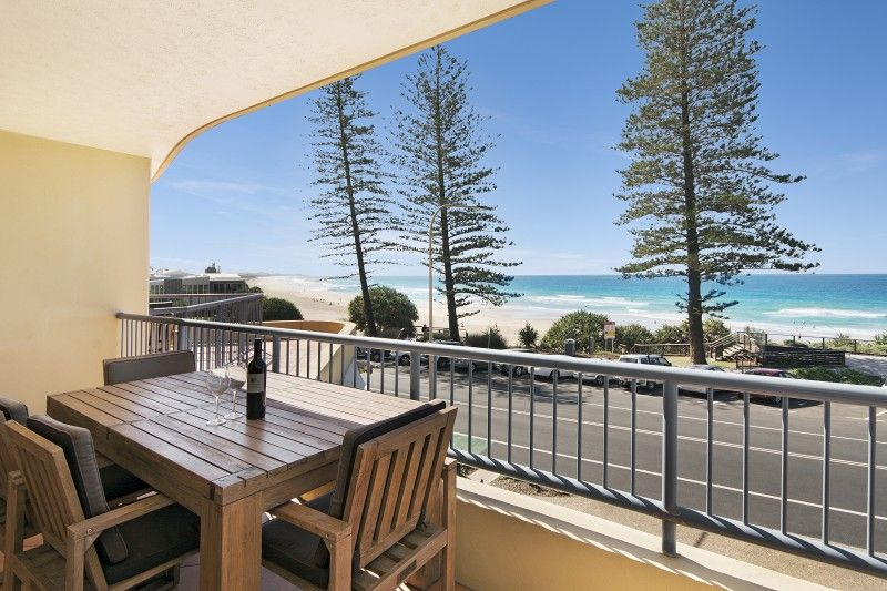7/1768 David Low  Way, Coolum Beach QLD 4573, Image 0