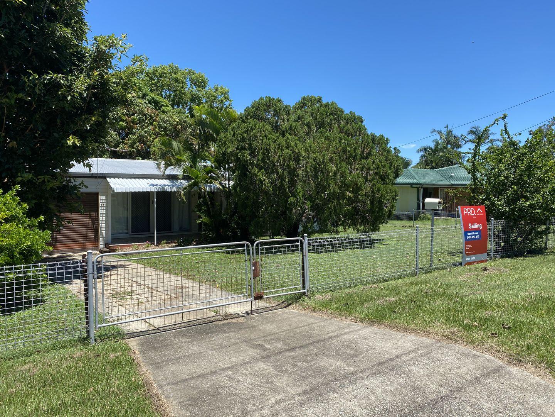 63 Daniel Street, Mount Pleasant QLD 4740, Image 0