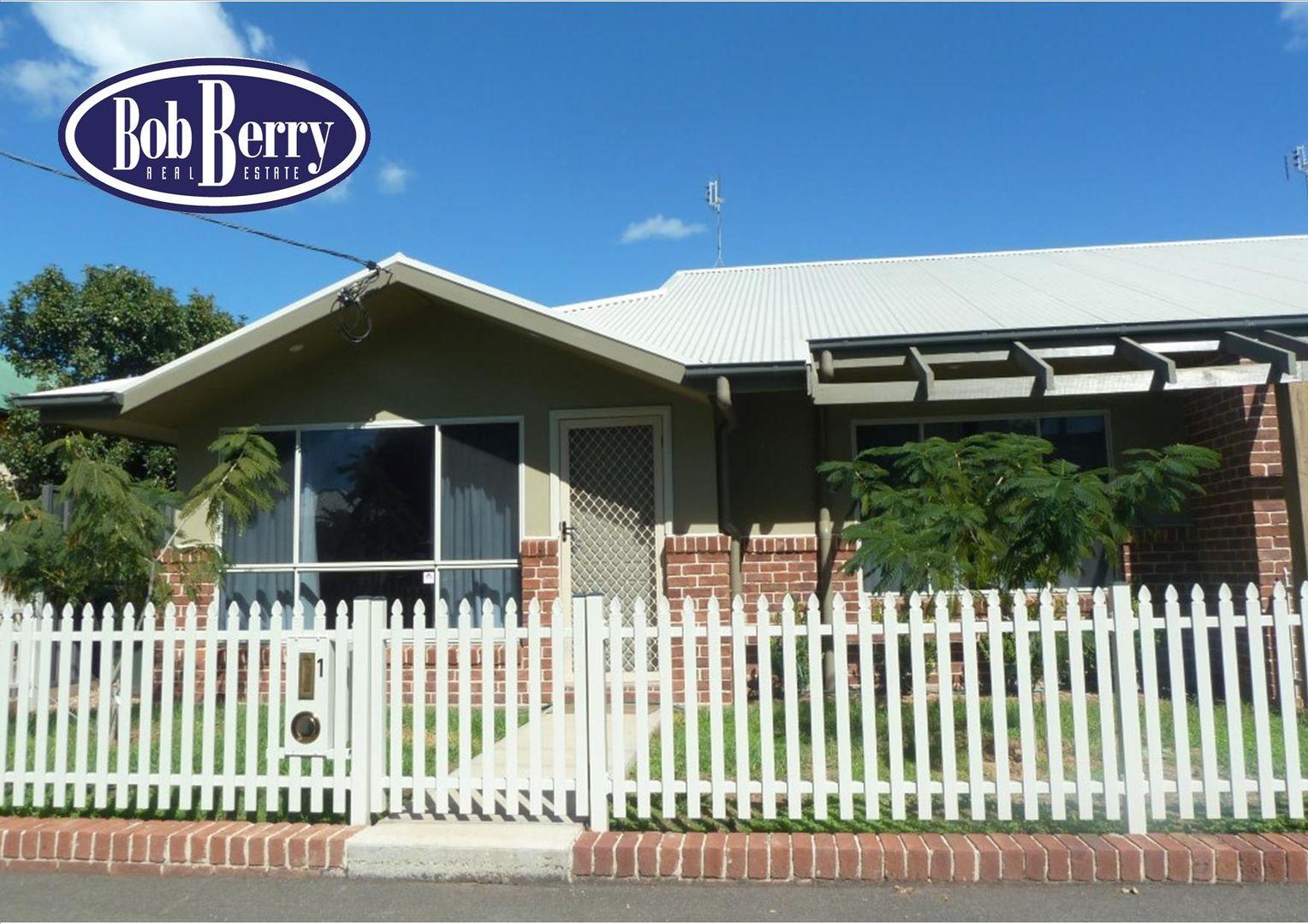 1/73-75 Macleay Street, Dubbo NSW 2830, Image 0