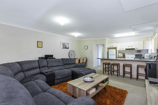 Picture of 6/10 Jennie Cox Close, ERINA NSW 2250