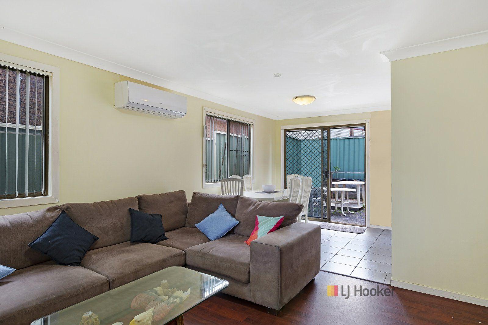 49 McKellar Boulevard, Blue Haven NSW 2262, Image 1