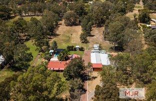 Picture of 200 Hopkinson Road, Darling Downs WA 6122