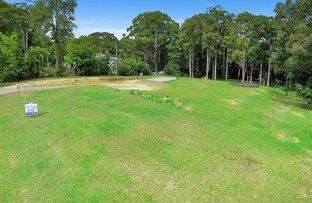 Picture of 72 Redwood Road, Doonan QLD 4562