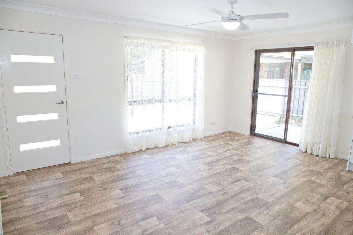 55A Watson Street, Ellalong NSW 2325, Image 2