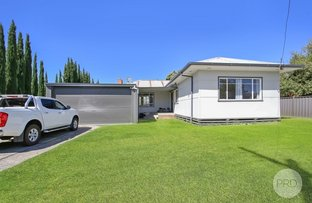 Picture of 679 Ryan Road, Glenroy NSW 2640