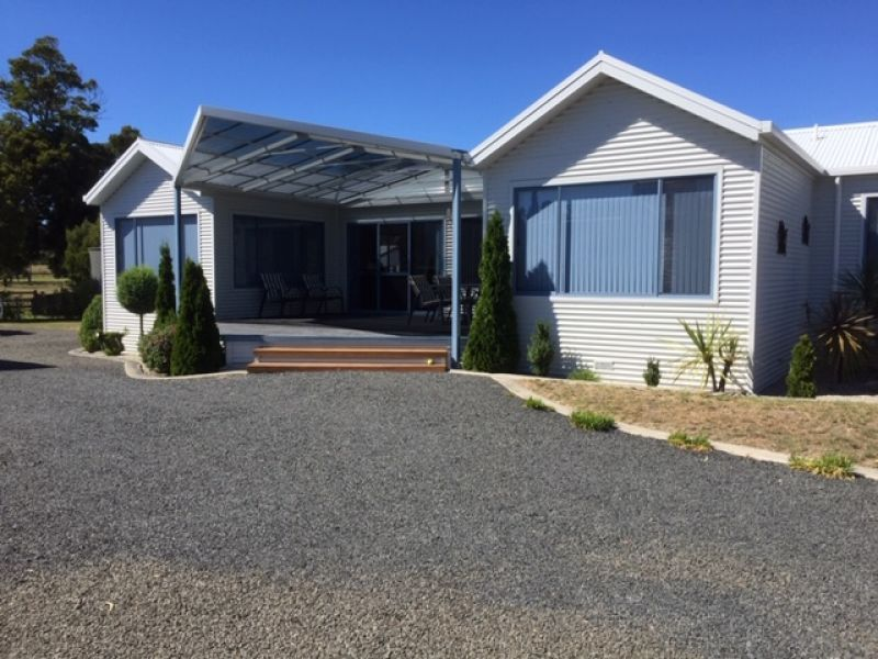 15 Swanwick Drive, Coles Bay TAS 7215, Image 1
