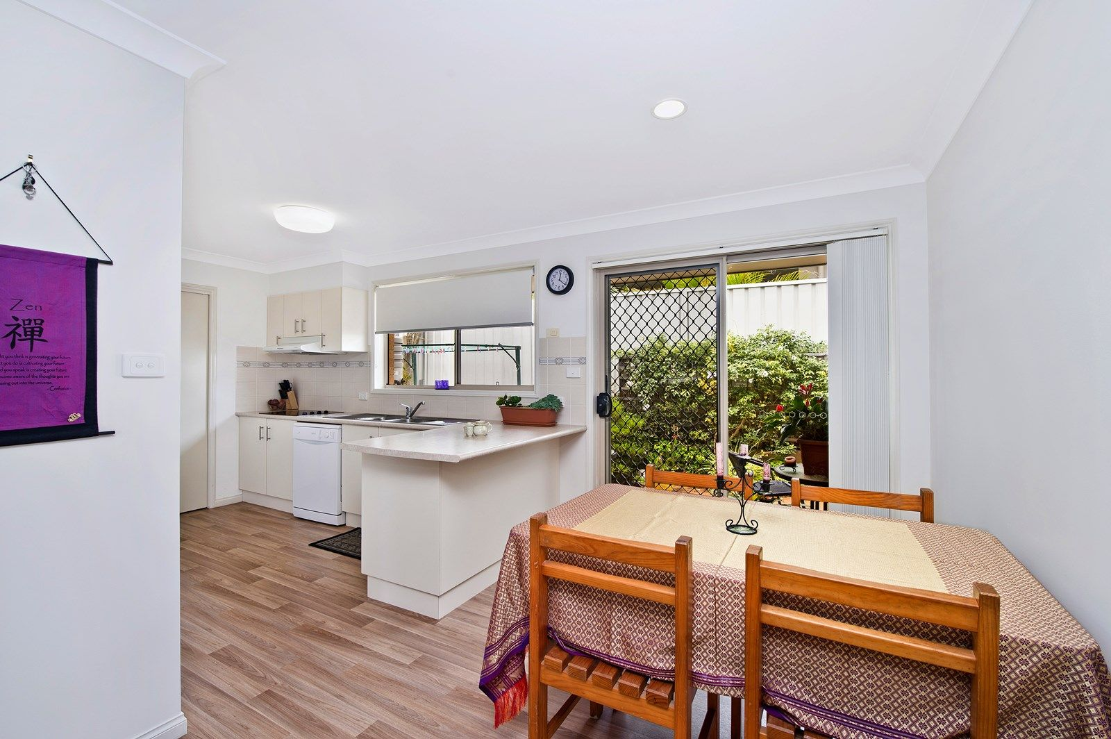 Unit 2/157 Pacific Dr, Port Macquarie NSW 2444, Image 2