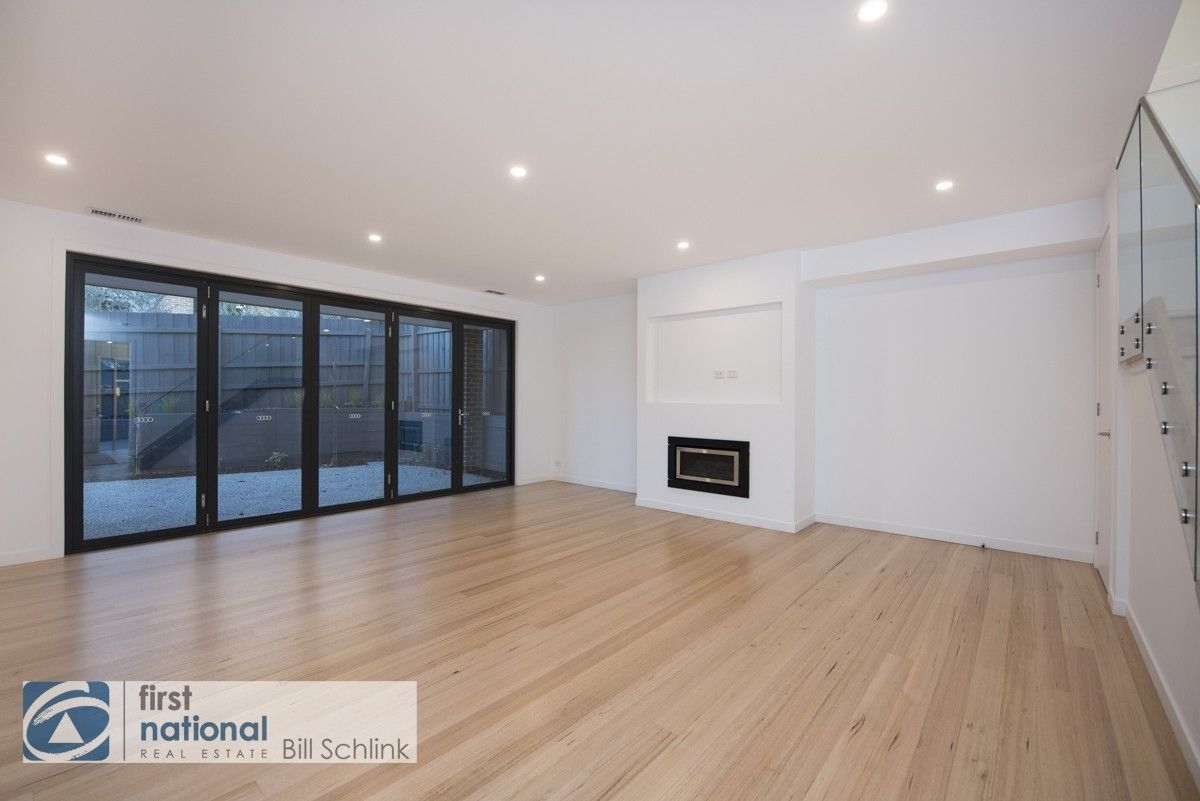 Templestowe Lower VIC 3107, Image 1