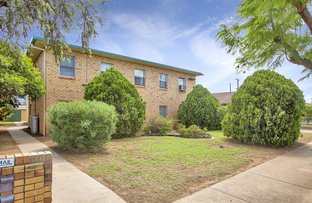 Picture of 3 /15 Diane Street, Tamworth NSW 2340