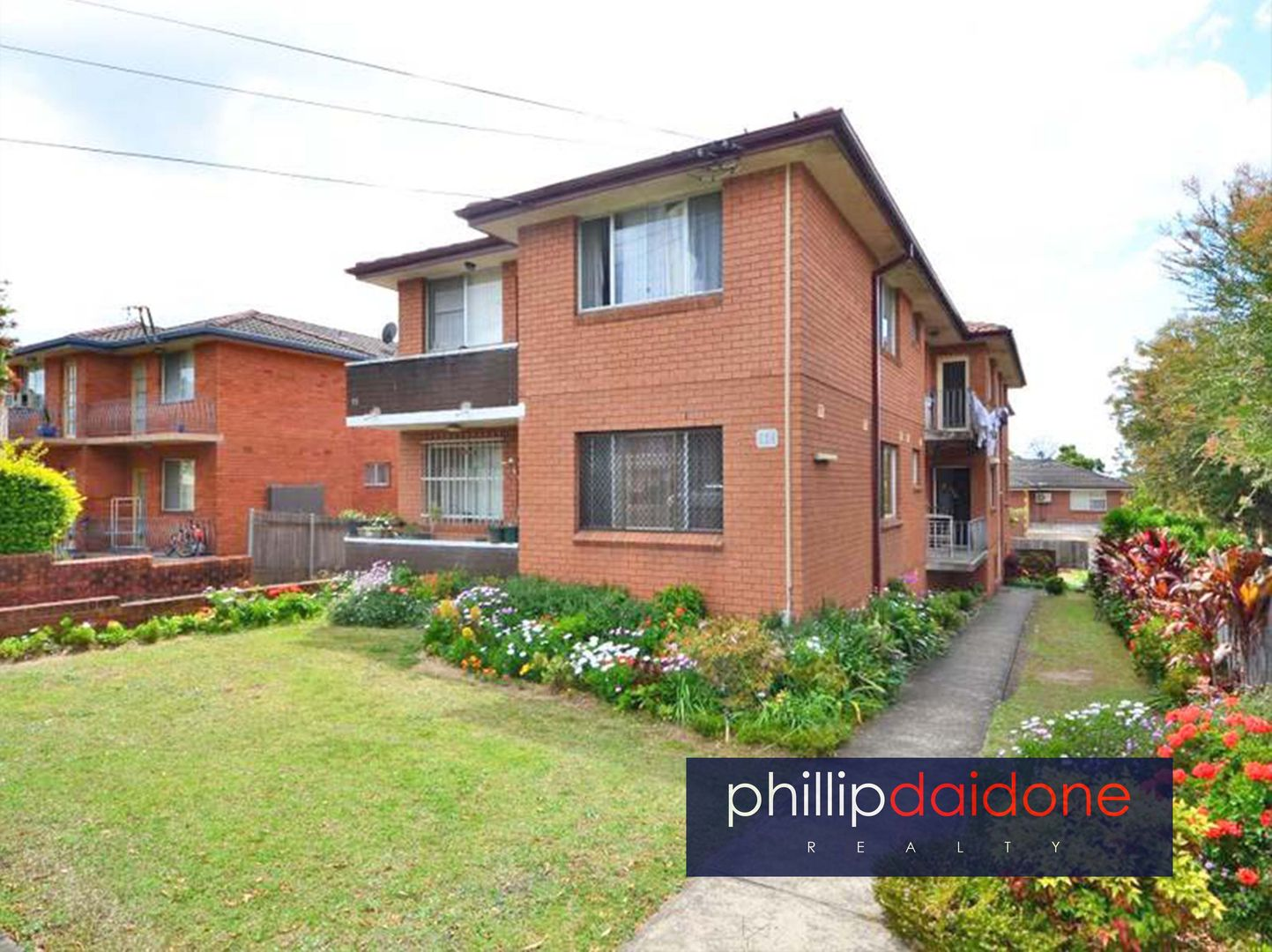 8/111 Graham Street, Berala NSW 2141, Image 0