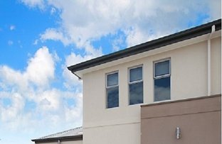 Picture of 3/58 Tapleys Hill Road, Royal Park SA 5014