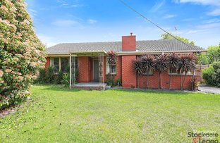 Picture of 8 Parkin Street, Moe VIC 3825