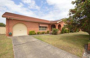 72 Minamurra Drive, Harrington NSW 2427