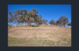 42 Flagstaff Road, Tamworth NSW 2340