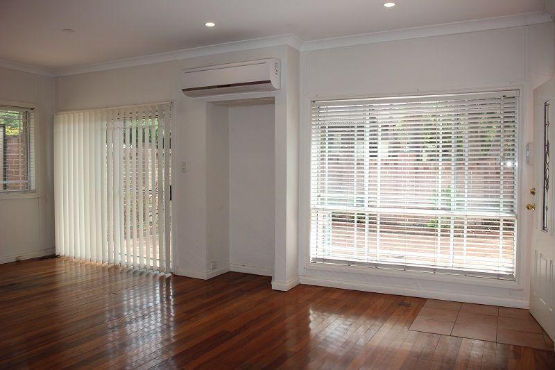 48b Carrington Ave, Caringbah NSW 2229, Image 1