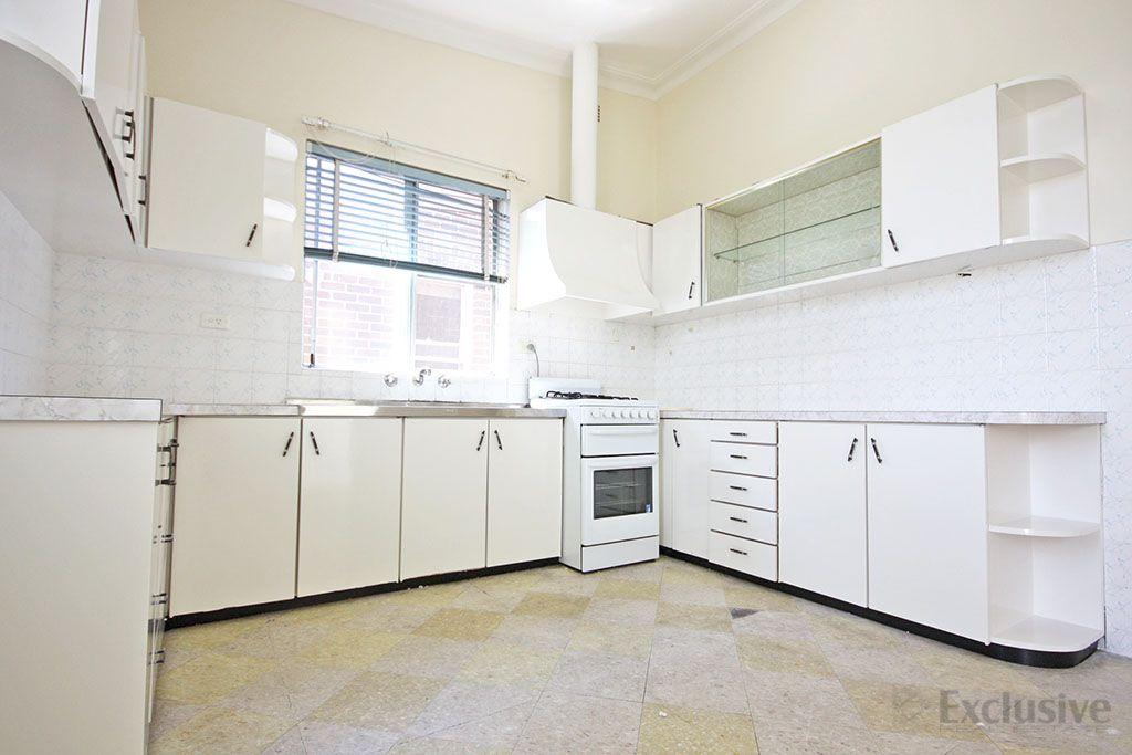 56 Empire  Street, Haberfield NSW 2045, Image 1