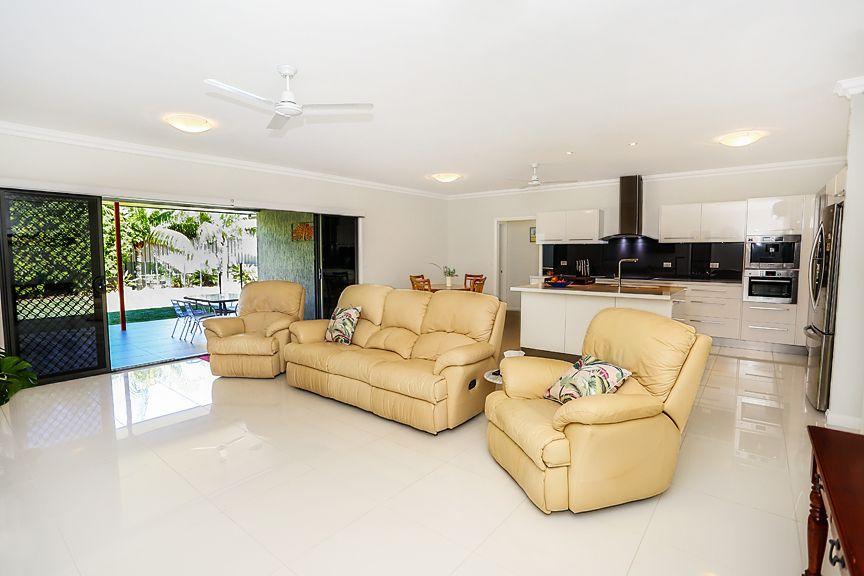 5 Copelin St, Mount Isa QLD 4825, Image 1