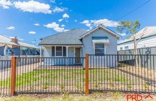 Picture of 29 Single Street, Werris Creek NSW 2341