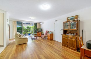 Picture of 3/186 Surf Parade, Surfers Paradise QLD 4217