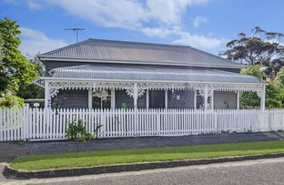 Picture of 8 Brown Street, Hamilton VIC 3300