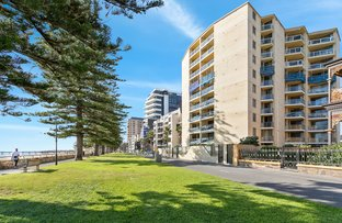 Picture of 56/13 South Esplanade, Glenelg SA 5045