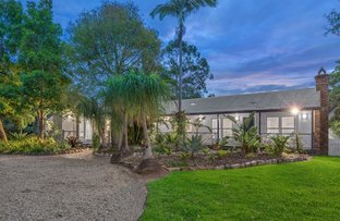 Picture of 10 Dolman Road, Anstead QLD 4070