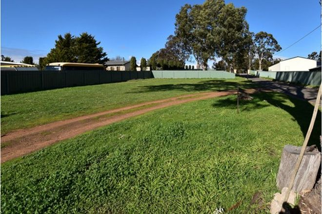 Picture of Lot 1/9 Railway Terrace, MOUNT PLEASANT SA 5235