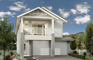Picture of Lot 3307 Waterway Crescent, South Lakes Estate, Dubbo NSW 2830
