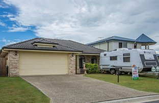 28 Chancellor Circuit, Meadowbrook QLD 4131