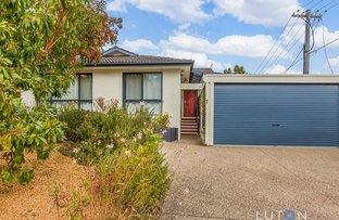 Picture of 7 Inkster Street, Kambah ACT 2902
