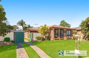 213 Copperfield Dr, Rosemeadow NSW 2560