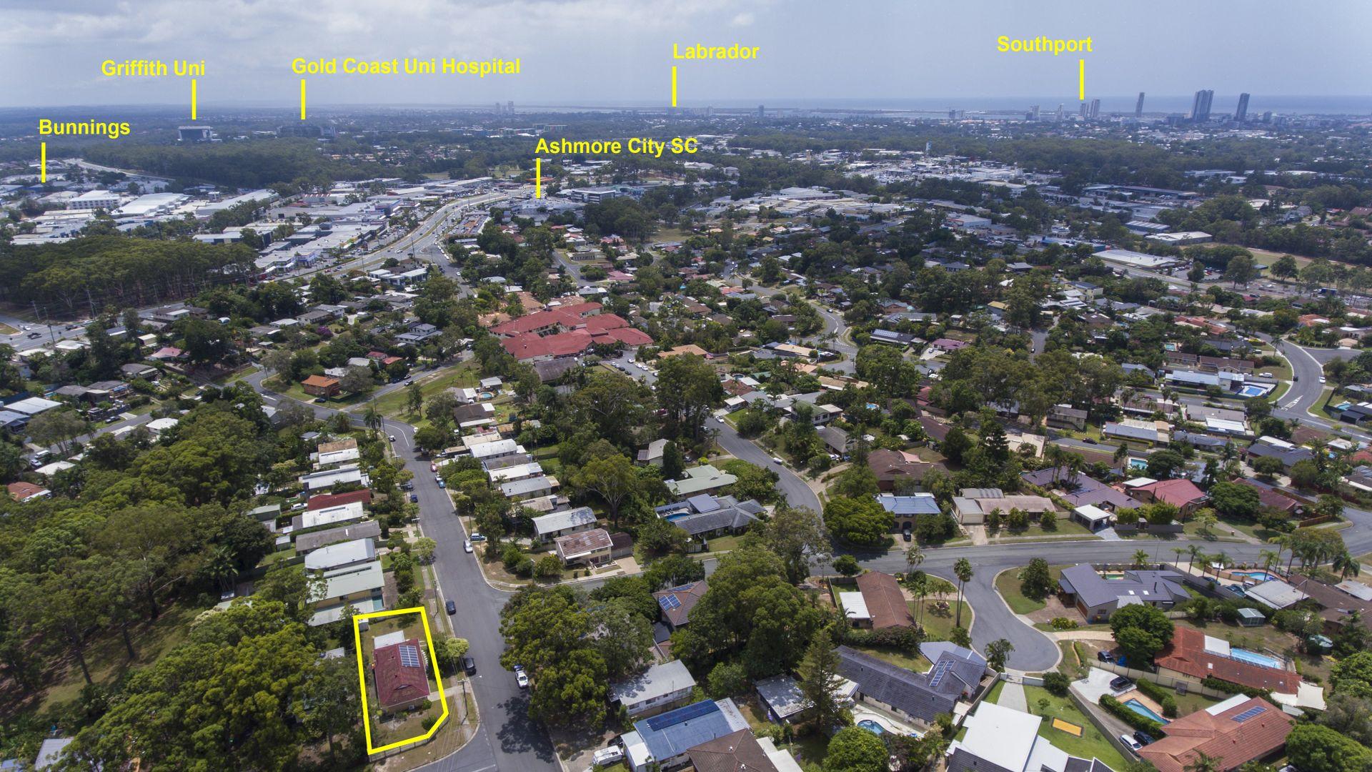23 Kardella Street, Ashmore QLD 4214, Image 1