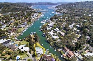 18 Yachtsmans Paradise, Newport NSW 2106