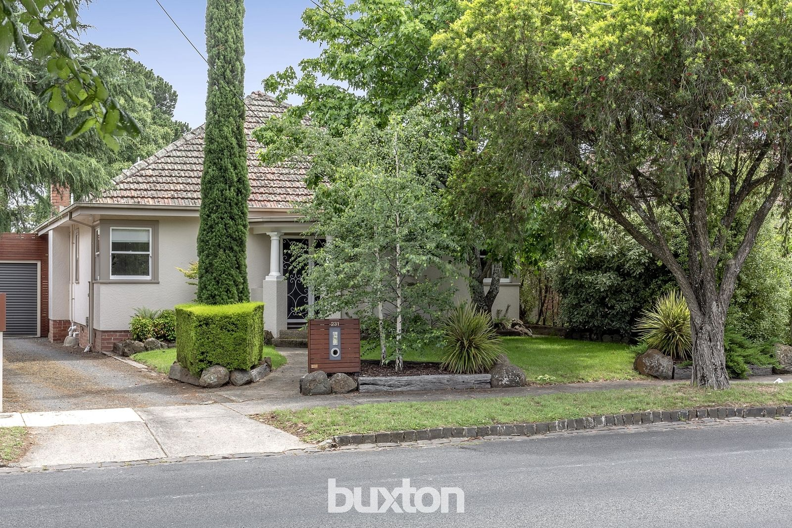 231 Scott Parade, Brown Hill VIC 3350, Image 0