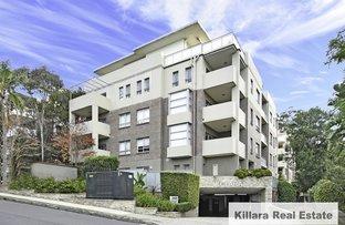 Picture of 15/6-8 Culworth Ave, Killara NSW 2071