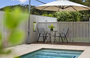 Picture of 2/2 Ferncliffe  Street, Upper Coomera QLD 4209