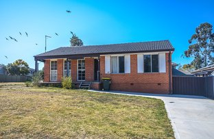 Picture of 27 Gilbert Crescent, Kings Langley NSW 2147