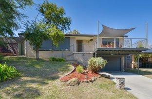 30 Alexandra Street, Tamworth NSW 2340